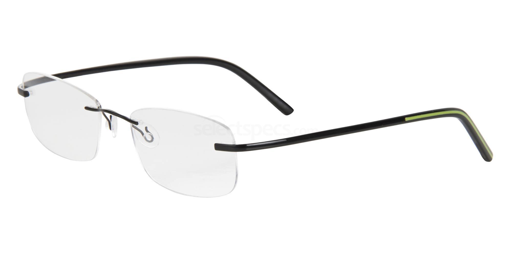 001 ENERGY 202 Glasses, AIRLOCK