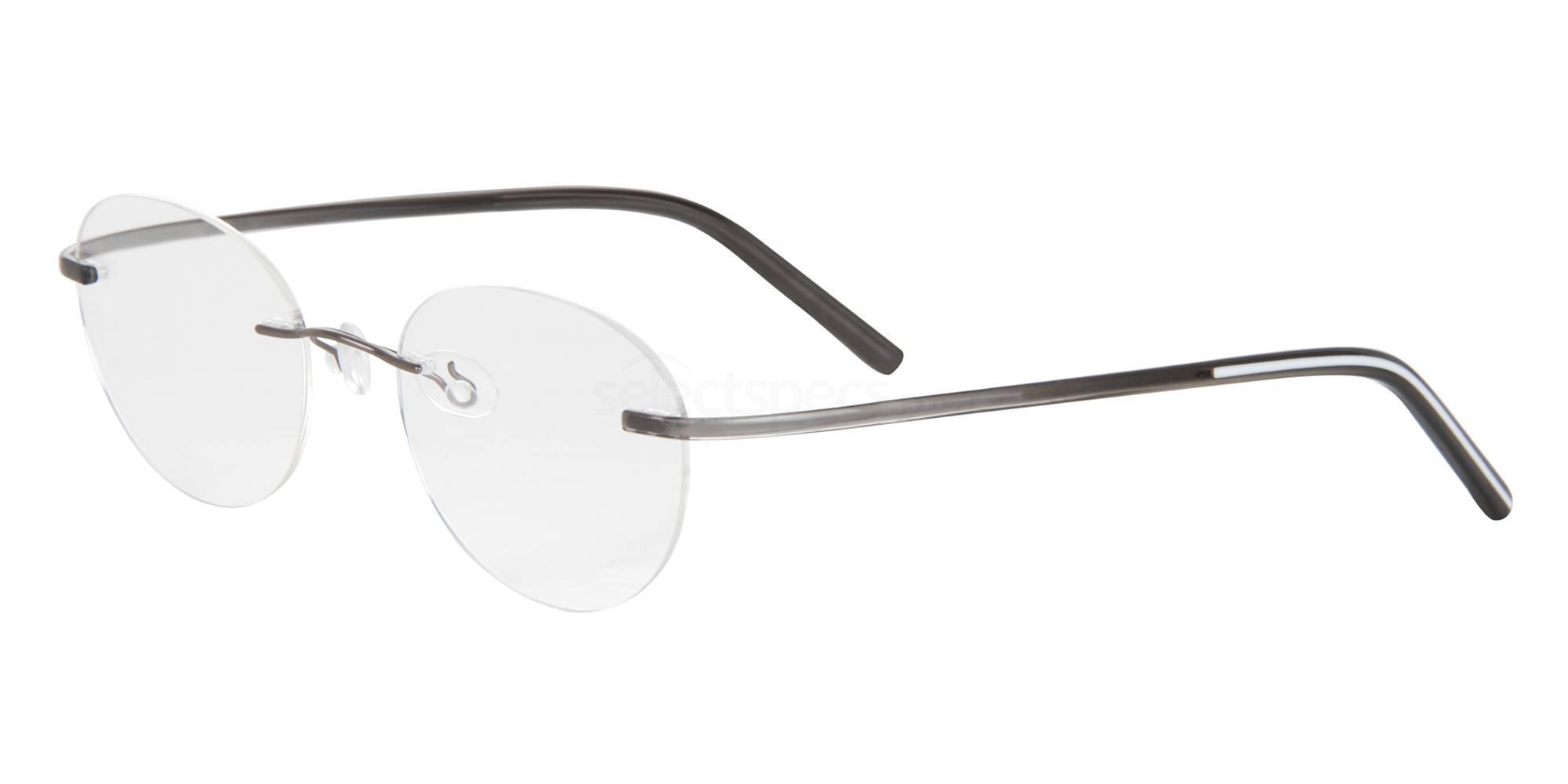 035 ENERGY 204 Glasses, AIRLOCK
