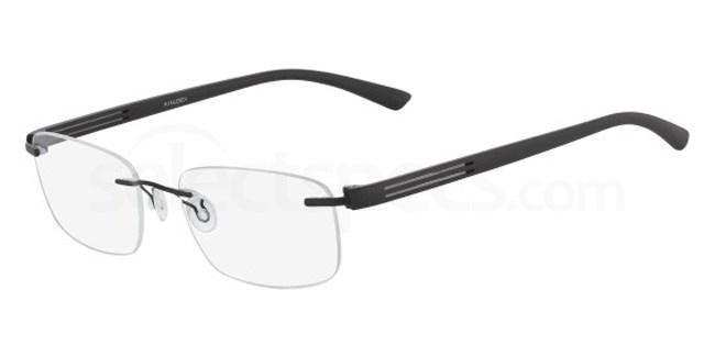 001 INTEGRITY 200 Glasses, AIRLOCK
