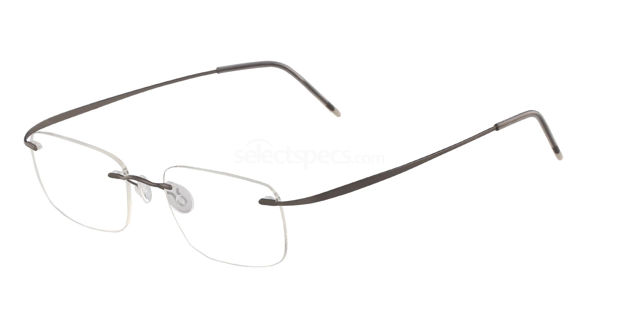 033 ELEMENT 200 Glasses, AIRLOCK