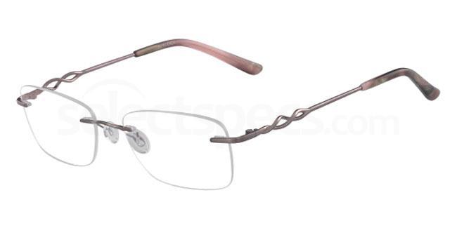 601 ESSENCE 202 Glasses, AIRLOCK