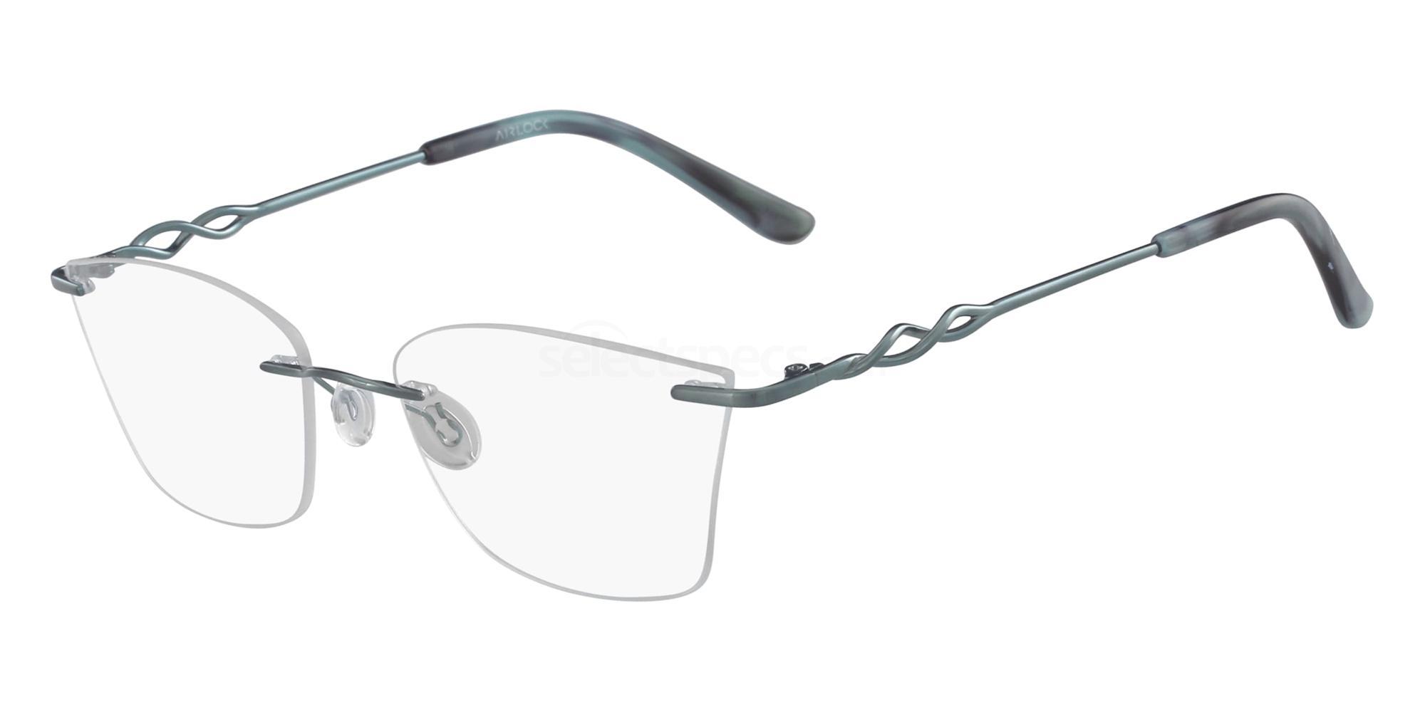 300 ESSENCE 205 Glasses, AIRLOCK