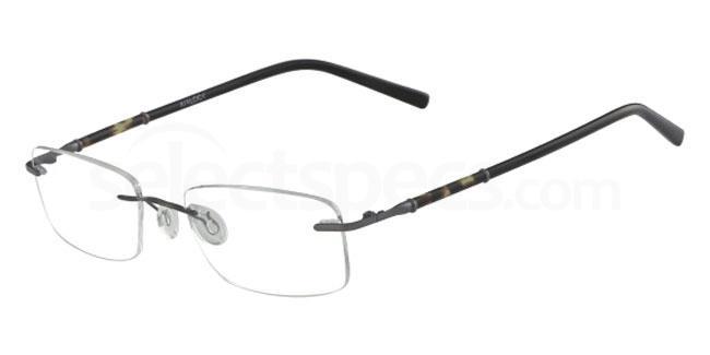 033 HONOR 201 Glasses, AIRLOCK
