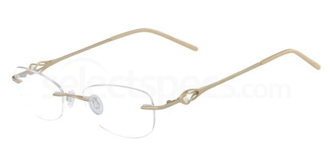 710 MAJESTIC 205 Glasses, AIRLOCK