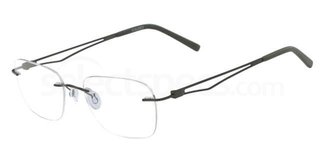 310 NOBLE 203 Glasses, AIRLOCK