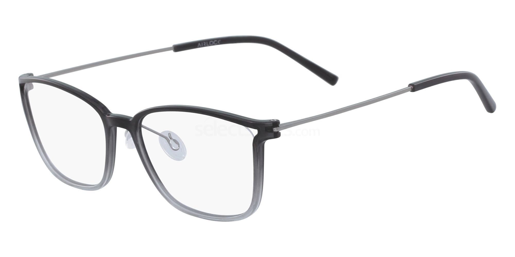 001 AIRLOCK 3001 Glasses, AIRLOCK