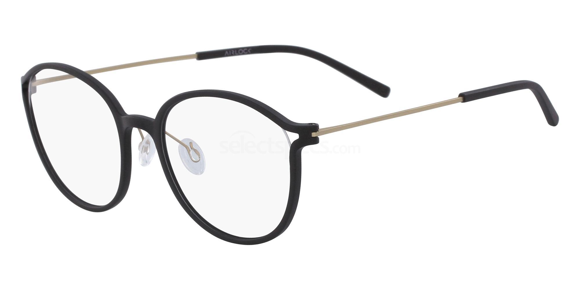 002 AIRLOCK 3002 Glasses, AIRLOCK