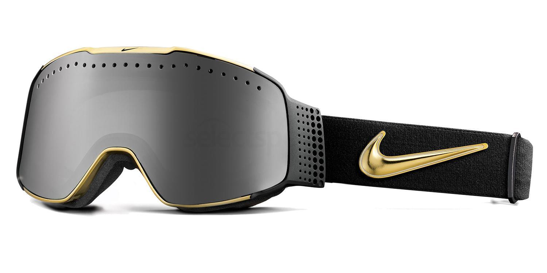 Nike Fade 5 EV0901 Goggles