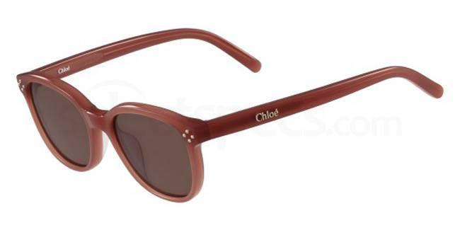 223 CE3606S Sunglasses, Chloe Kids