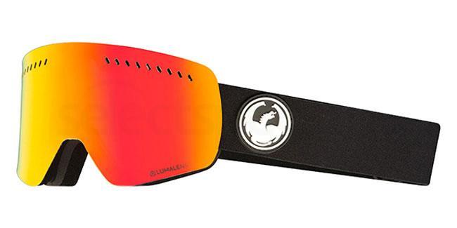 332 DR NFXS 5 Goggles, Dragon