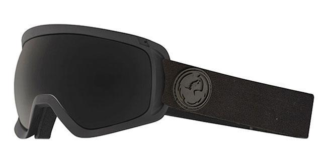 348 DR D3OTG BASE BASIC Goggles, Dragon