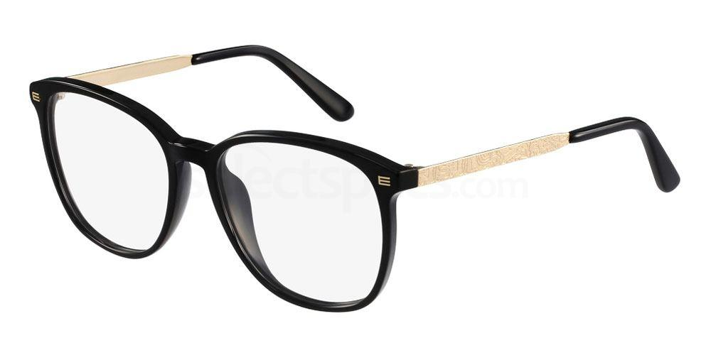 001 ET2618 Glasses, Etro