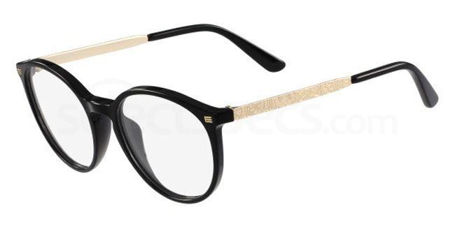 001 ET2619 Glasses, Etro