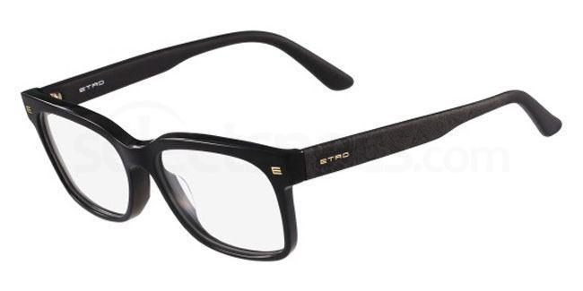 001 ET2620 Glasses, Etro