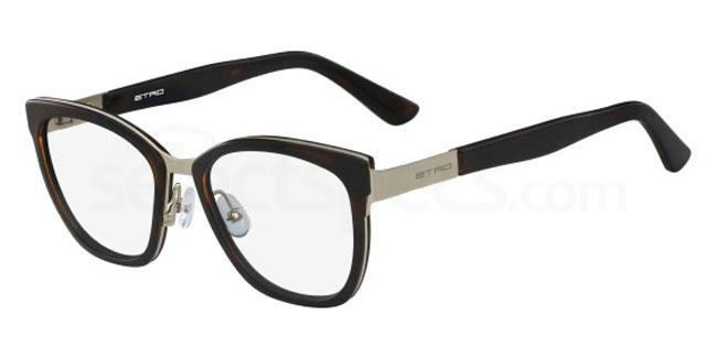 215 ET2109 Glasses, Etro