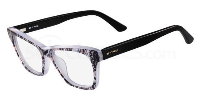 014 ET2626 Glasses, Etro