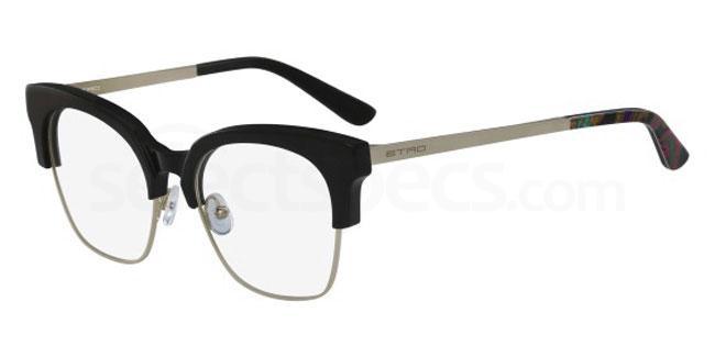001 ET2113 Glasses, Etro