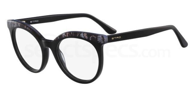 014 ET2634 Glasses, Etro