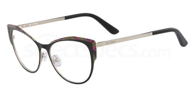 017 ET2116 Glasses, Etro