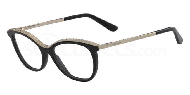 001 ET2636 Glasses, Etro