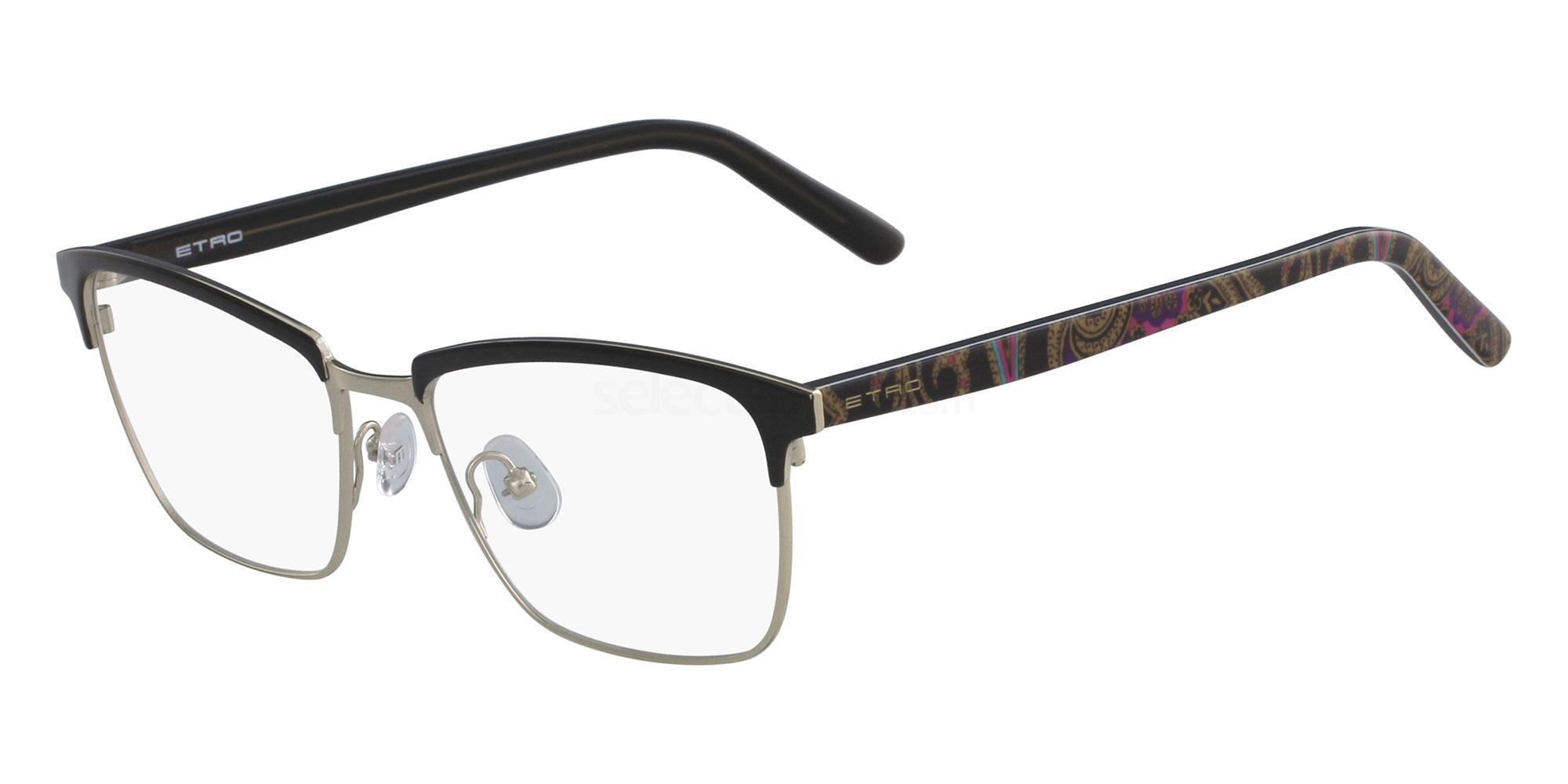 001 ET2118 Glasses, Etro