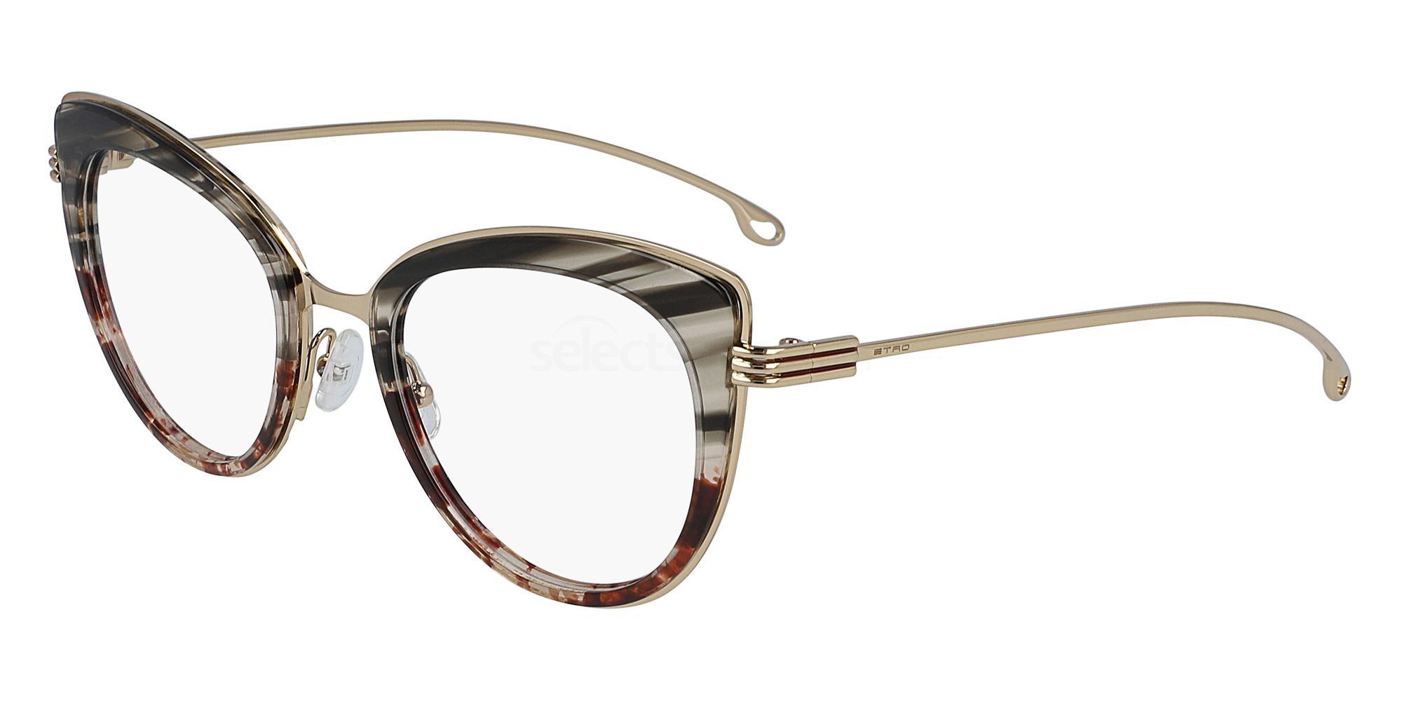 003 ET2120 Glasses, Etro