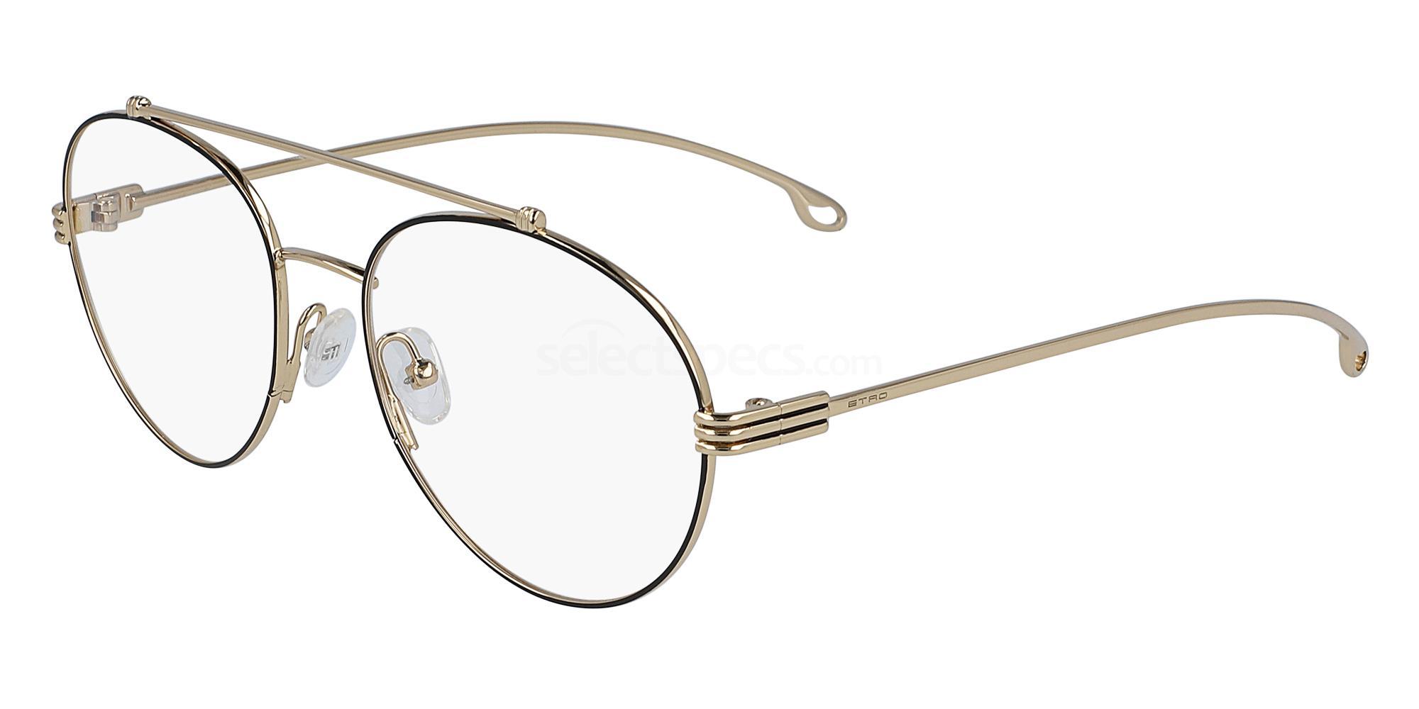706 ET2121 Glasses, Etro