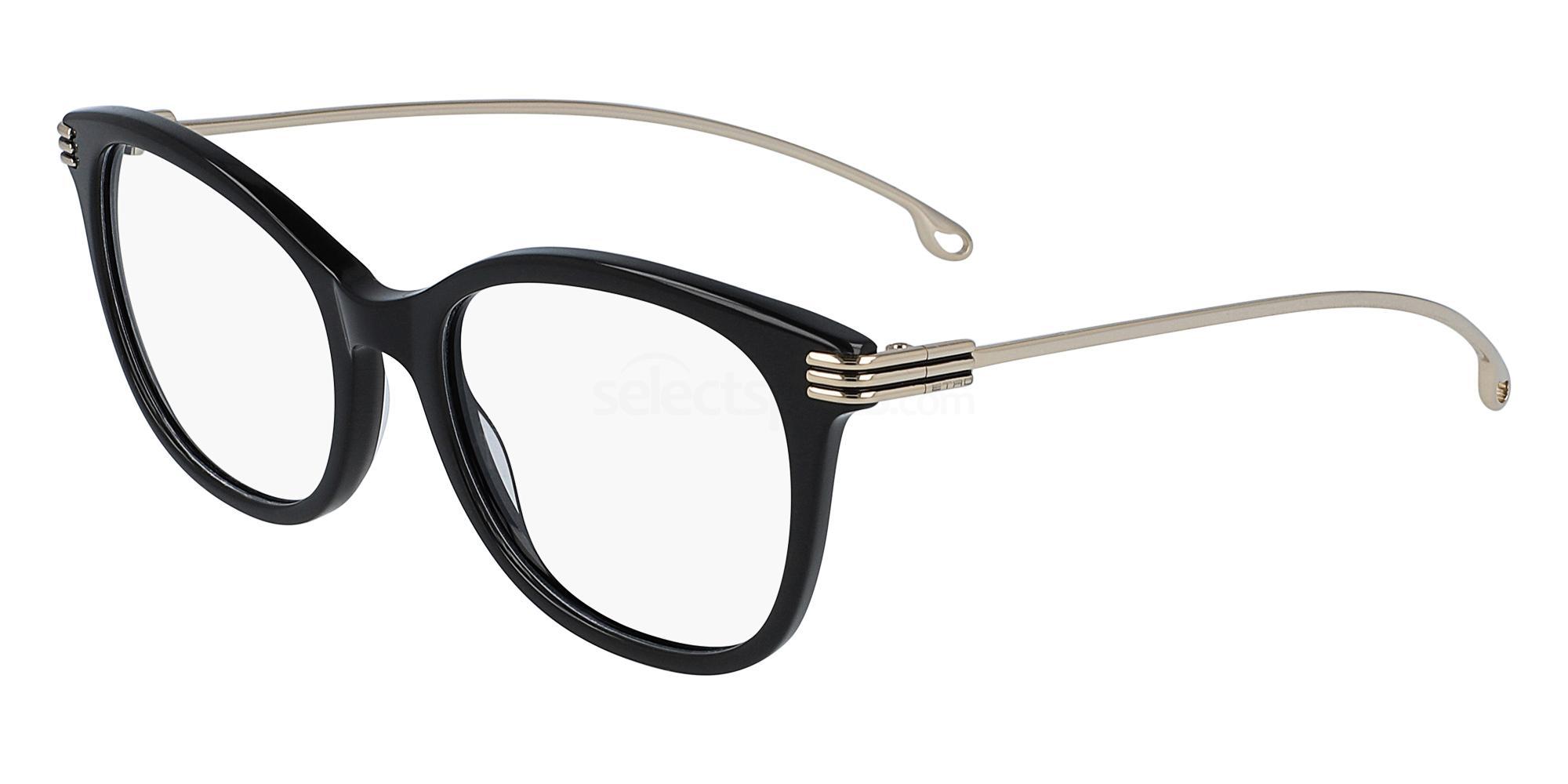 001 ET2645 Glasses, Etro