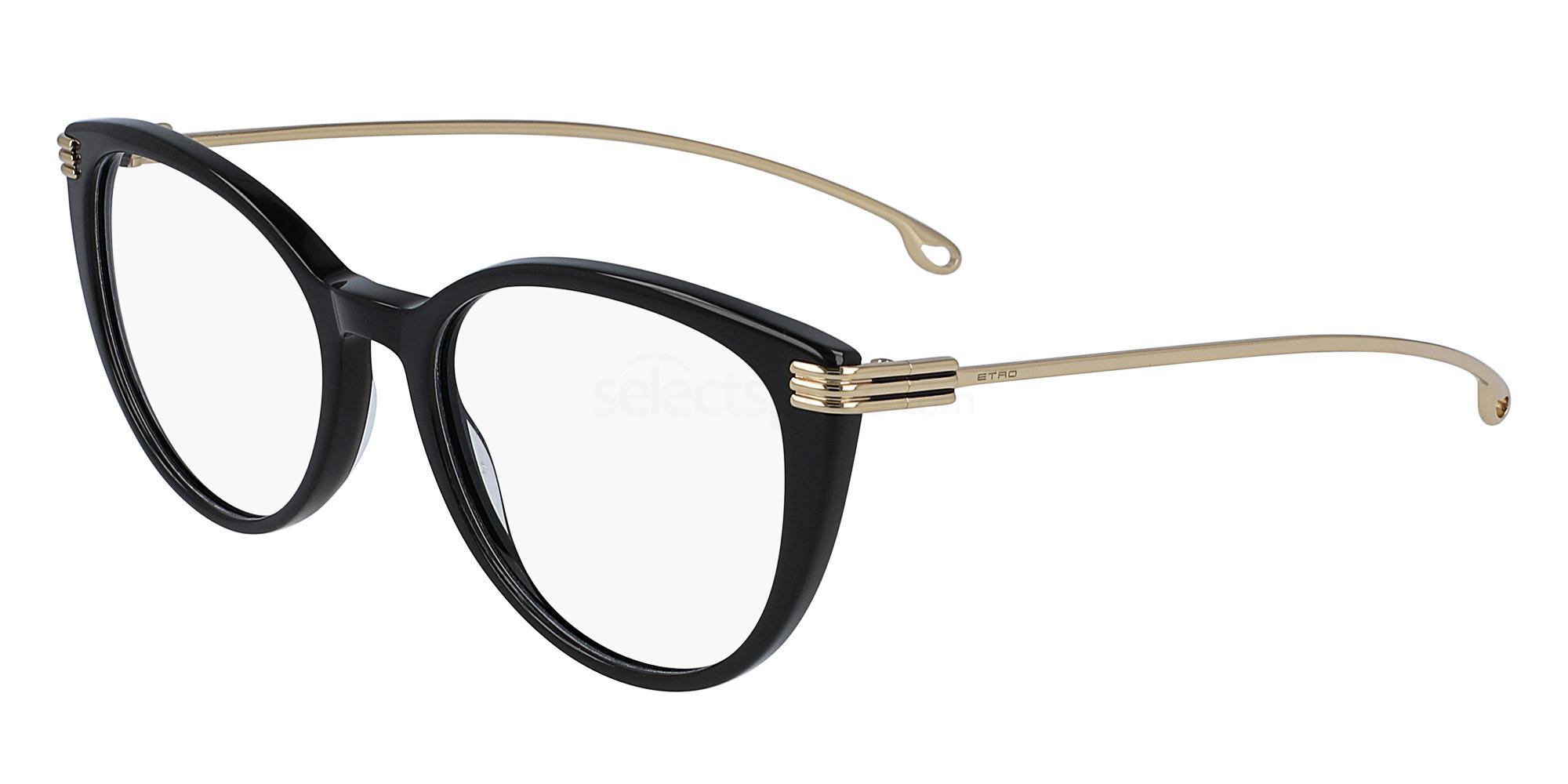 001 ET2646 Glasses, Etro
