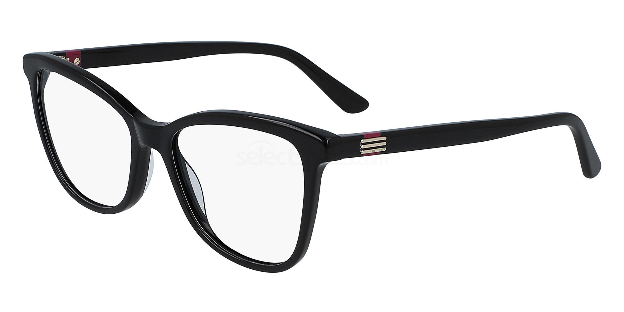 001 ET2647 Glasses, Etro