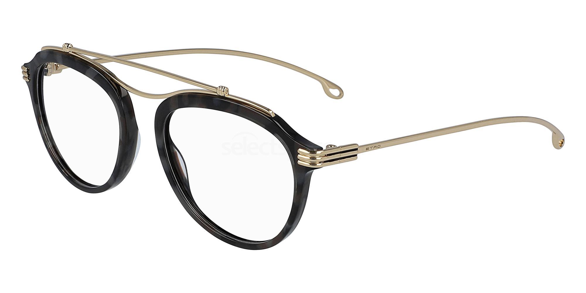 220 ET2648 Glasses, Etro