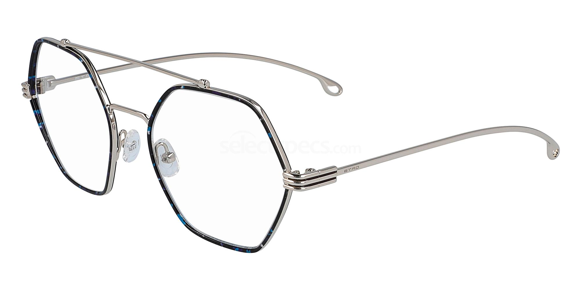 221 ET2124 Glasses, Etro
