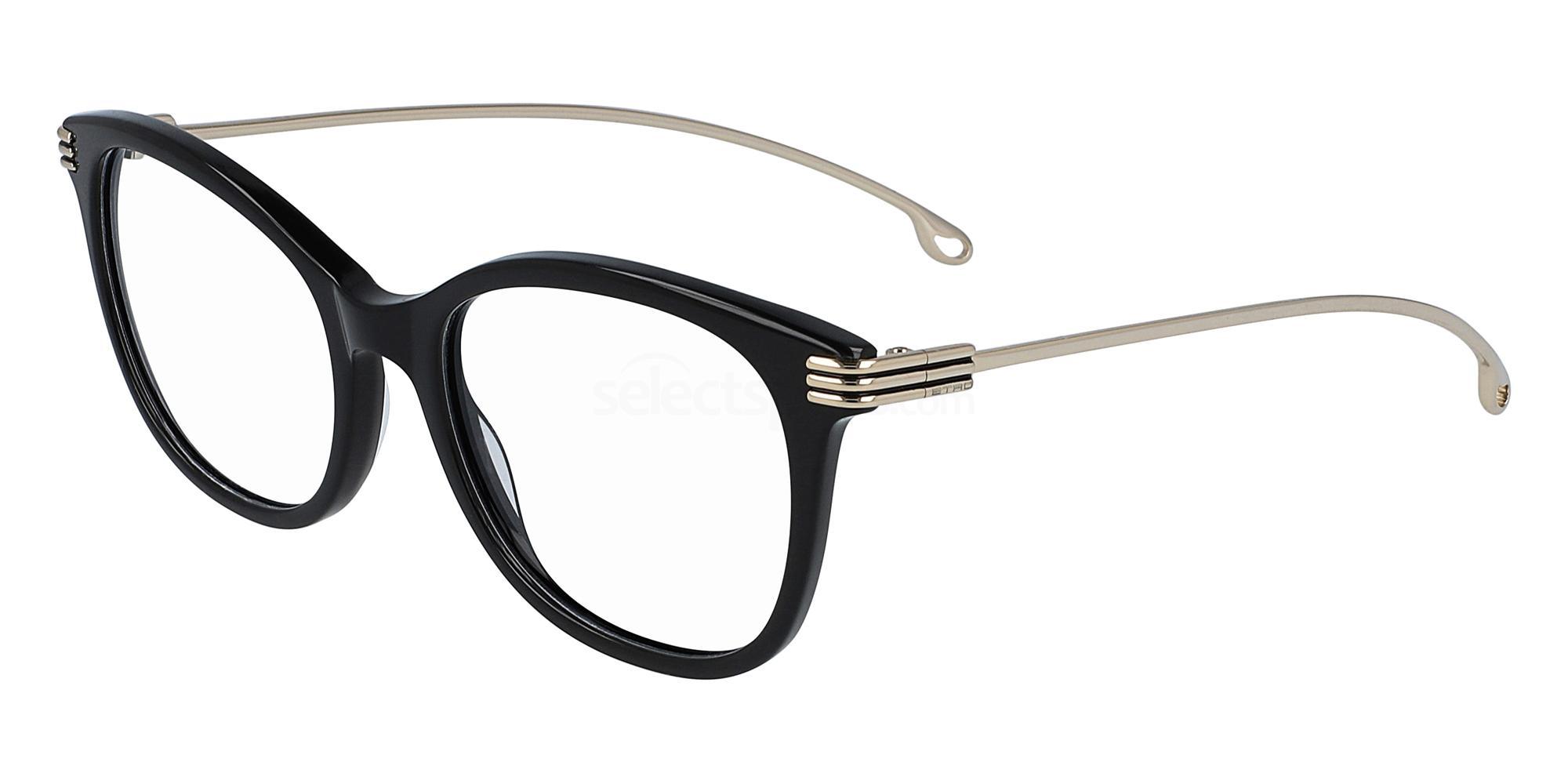 001 ET2650 Glasses, Etro