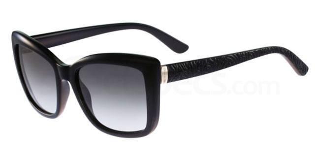 001 ET601S Sunglasses, Etro
