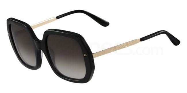 001 ET634S Sunglasses, Etro