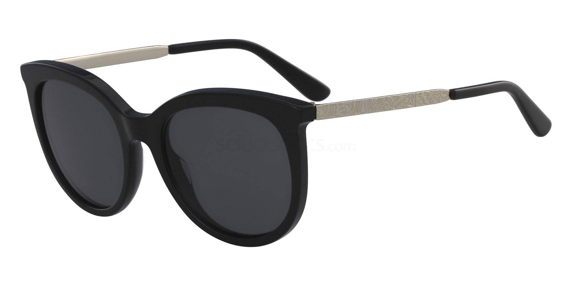 001 ET656S Sunglasses, Etro