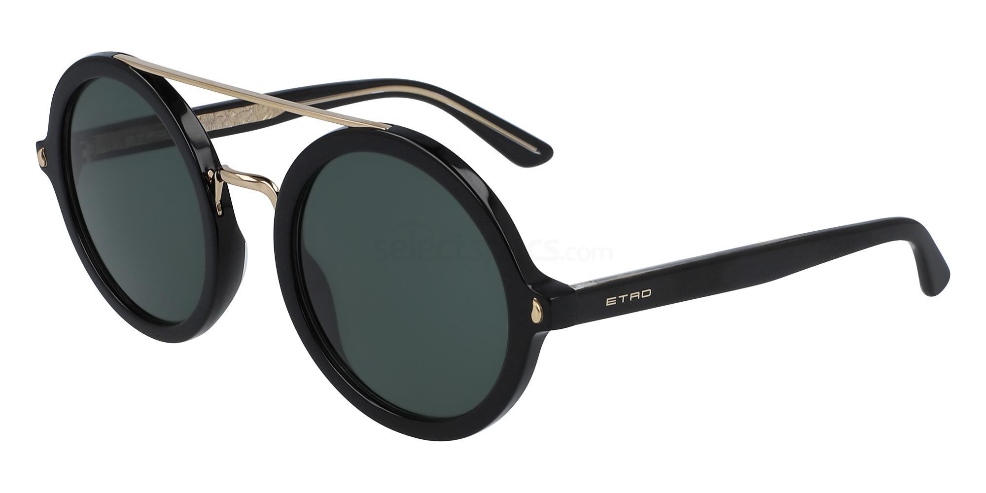 001 ET669S Sunglasses, Etro
