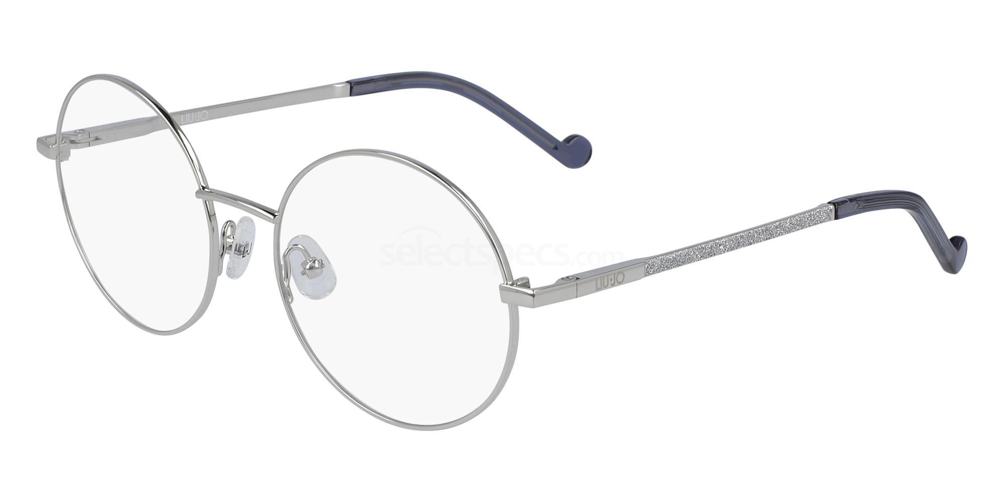 045 LJ2143 Glasses, Liu Jo