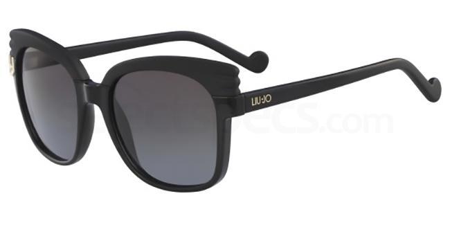 001 LJ688SR , Lui Jo