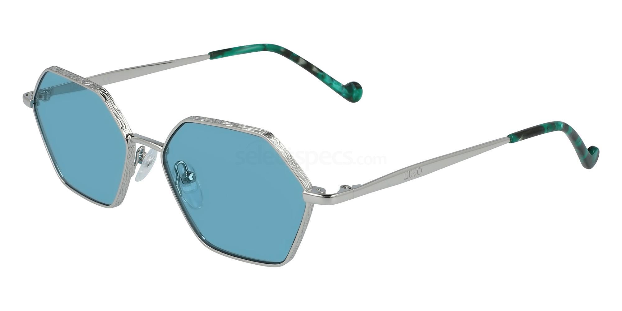045 LJ134S Sunglasses, Liu Jo