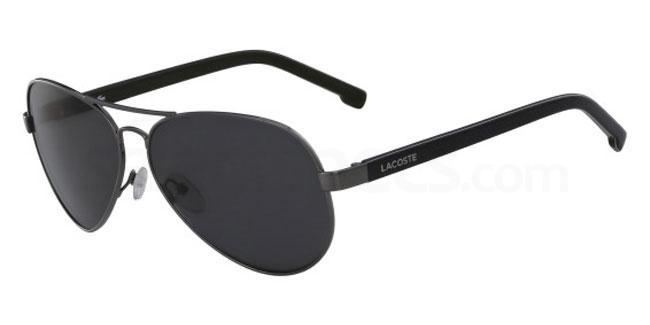035 L163SP Sunglasses, Lacoste