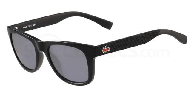 001 L790SOG Sunglasses, Lacoste
