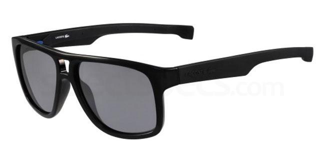 001 L817S Sunglasses, Lacoste