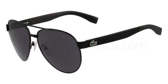 001 L185S Sunglasses, Lacoste