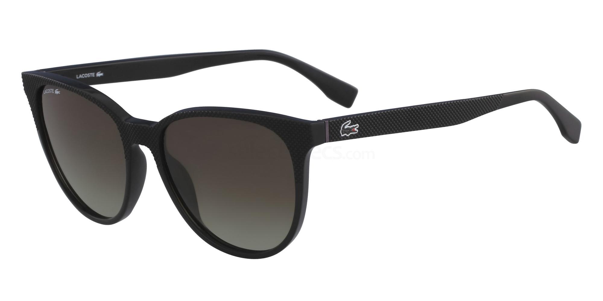 001 L859S Sunglasses, Lacoste