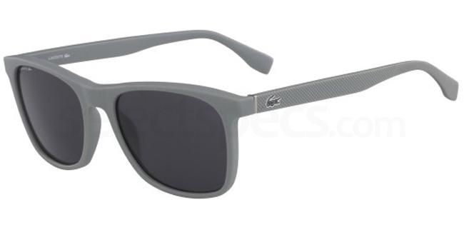 035 L860S Sunglasses, Lacoste
