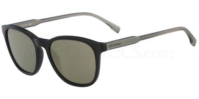 001 L864S Sunglasses, Lacoste