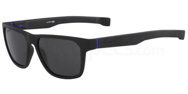 002 L869SP Sunglasses, Lacoste