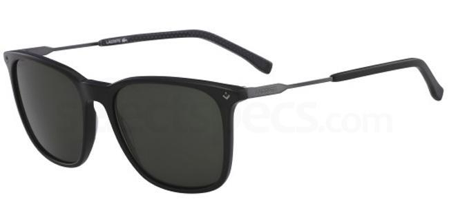001 L870S Sunglasses, Lacoste