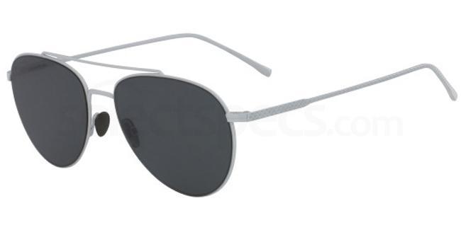 105 L195S Sunglasses, Lacoste
